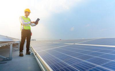 Solar Panels – How Do You Choose A Solar Panel?